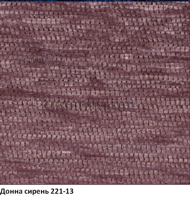 Ткань Шенилл Донна (фото, вид 12)