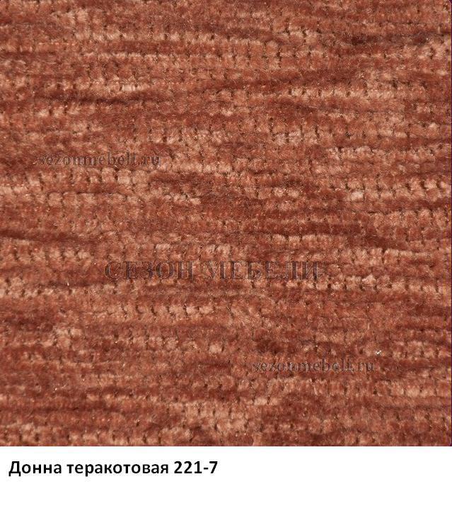 Ткань Шенилл Донна (фото, вид 14)