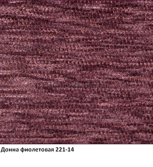Ткань Шенилл Донна (фото, вид 15)