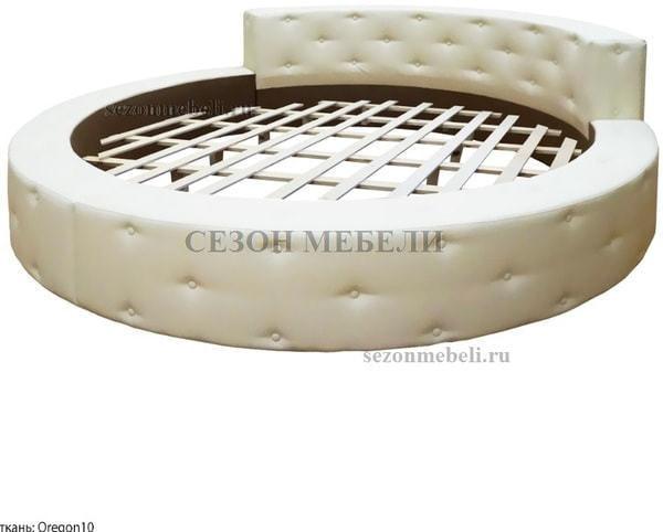 Кровать Элоиза (фото, вид 2)