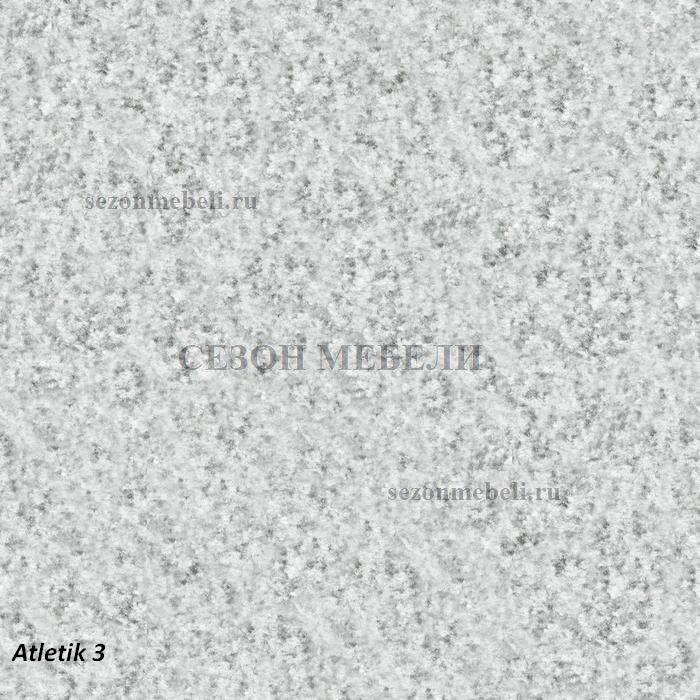 Ткань Велюр Атлетик (фото, вид 3)