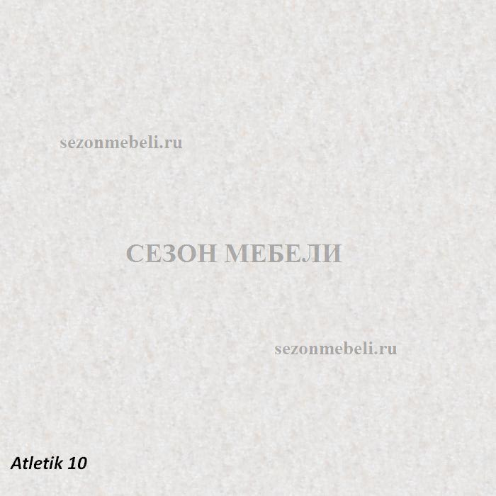 Ткань Велюр Атлетик (фото, вид 9)