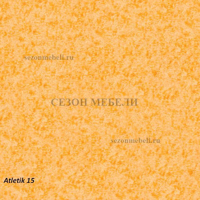 Ткань Велюр Атлетик (фото, вид 13)