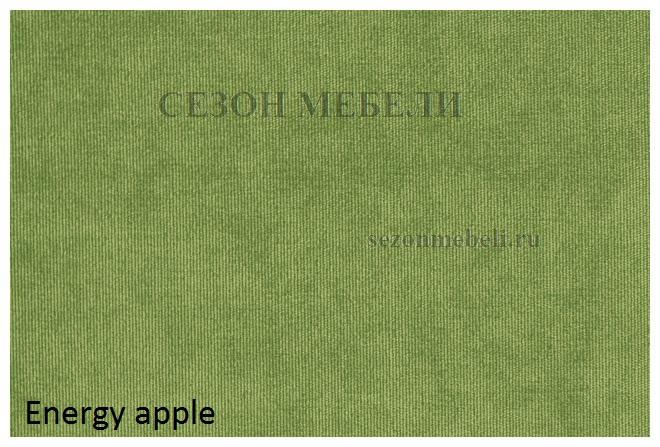 Ткань Велюр Энерджи (фото, вид 2)