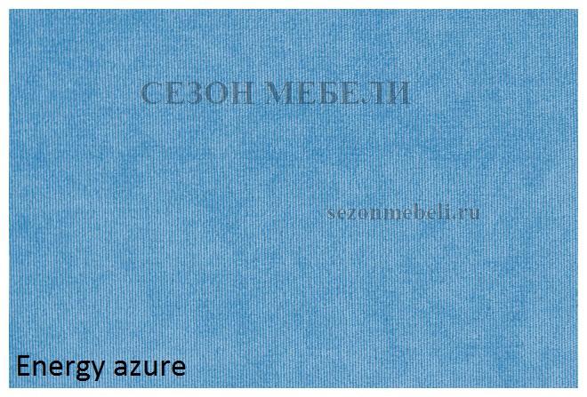 Ткань Велюр Энерджи (фото, вид 3)
