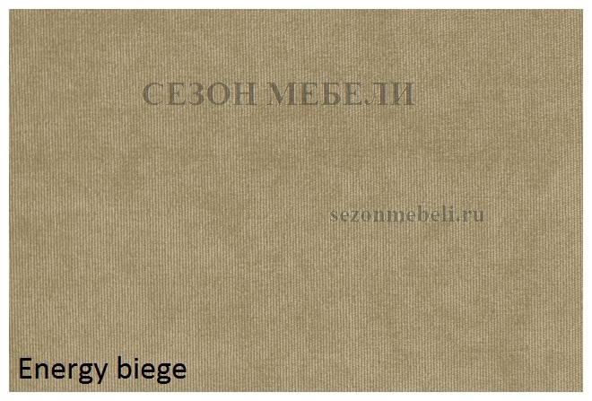 Ткань Велюр Энерджи (фото, вид 4)