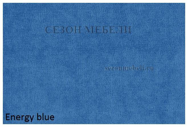 Ткань Велюр Энерджи (фото, вид 6)