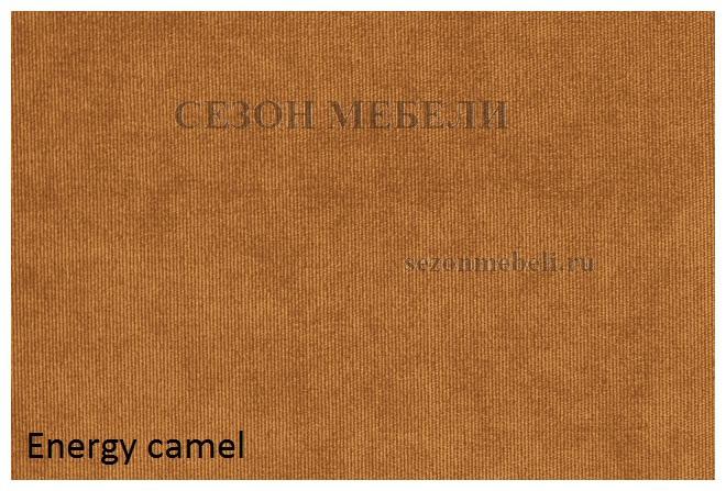 Ткань Велюр Энерджи (фото, вид 9)