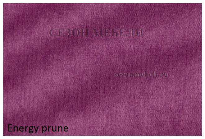 Ткань Велюр Энерджи (фото, вид 20)
