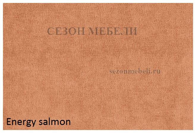 Ткань Велюр Энерджи (фото, вид 24)