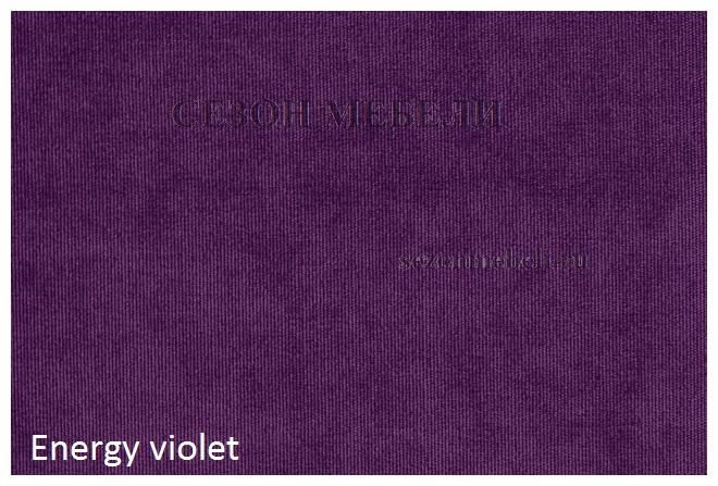 Ткань Велюр Энерджи (фото, вид 25)