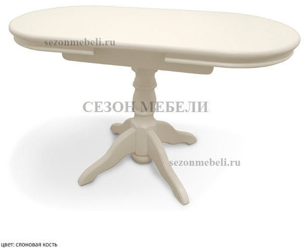 Стол Джонатан 1 (фото, вид 1)