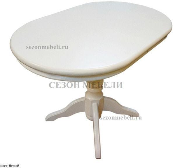 Стол Джонатан 1 (фото, вид 2)