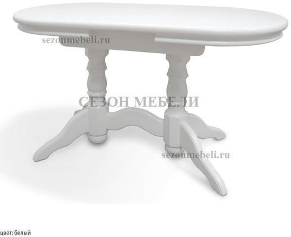 Стол Джонатан 2 (фото, вид 1)