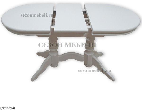 Стол Джонатан 2 (фото, вид 2)