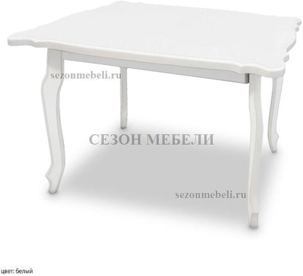 Стол Мориарти 2 (фото, вид 1)