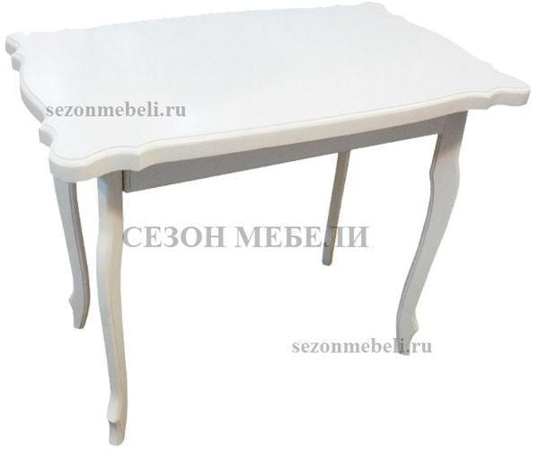 Стол Мориарти 2 (фото, вид 2)