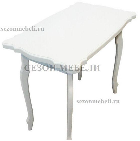 Стол Мориарти 2 (фото, вид 3)