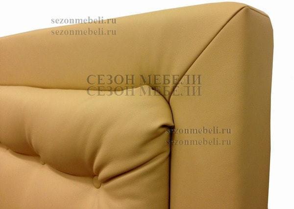 Кровать Амфирея (фото, вид 4)