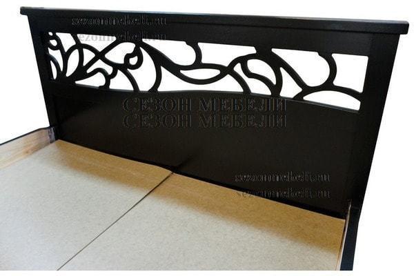 Кровать Майя (фото, вид 3)