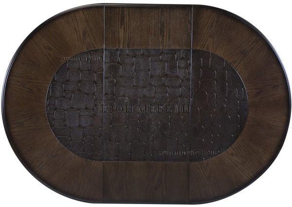 Стол DNDT 4872 (фото, вид 1)