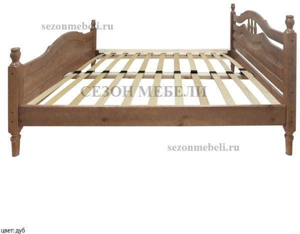Кровать Исида (фото, вид 5)
