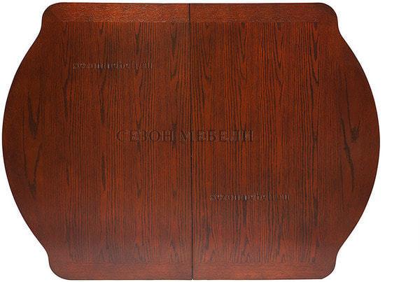 Стол 829-TB (фото, вид 2)