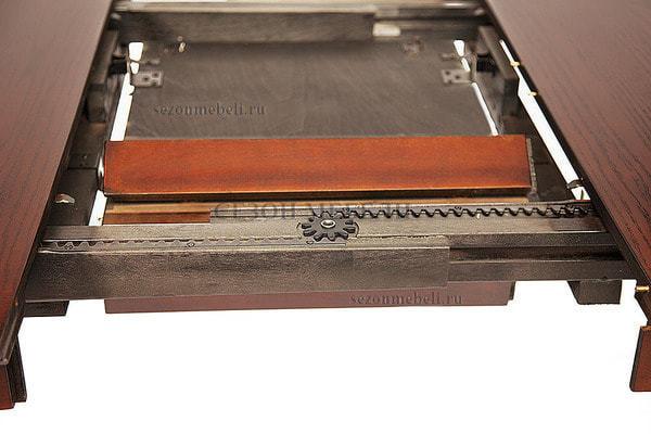 Стол 829-TB (фото, вид 3)