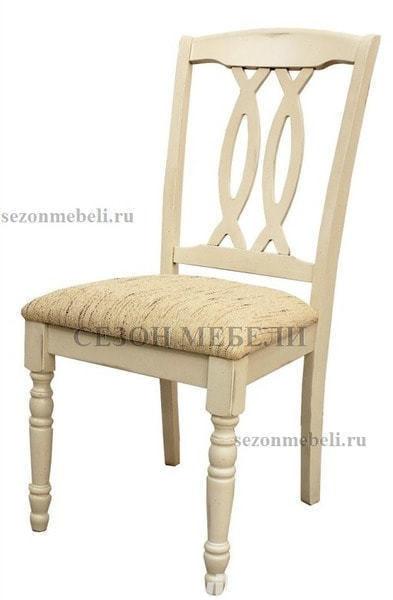 Обеденная группа (стол LT T13302 и стулья LT C12298B) (фото, вид 1)