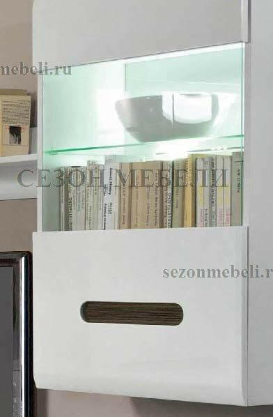 Шкаф настенный Ацтека SFW1W/10/6 (фото, вид 1)