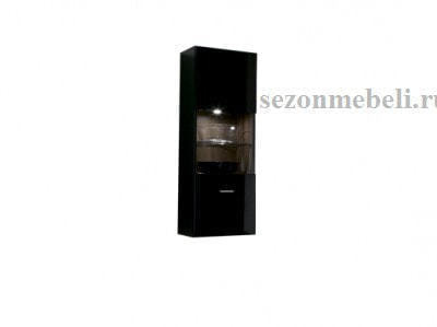 Шкаф настенный Янг SFW1W 12/4 (фото, вид 1)