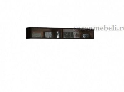 Шкаф настенный Янг SFW2W 2/12 (фото, вид 1)