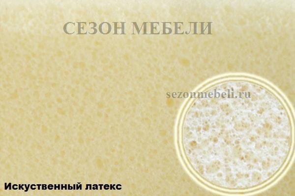 Матрас Medium econom 625 (фото, вид 1)