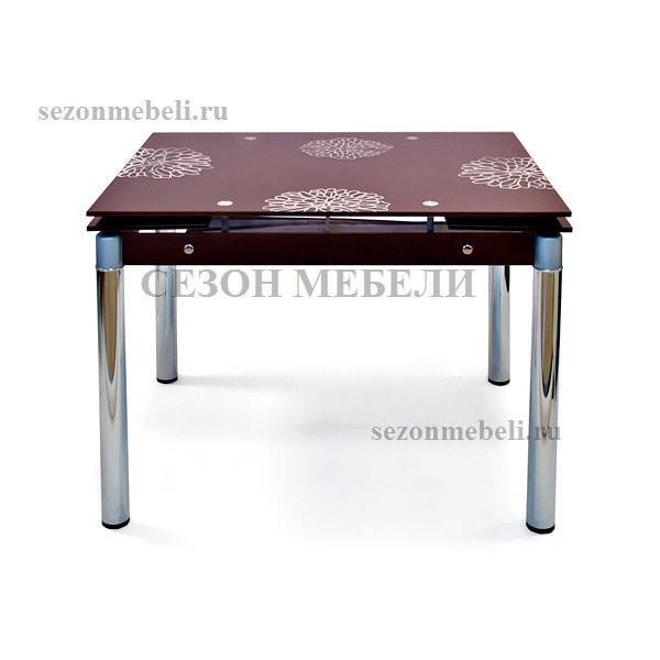 Стол TB008-6 (фото, вид 1)