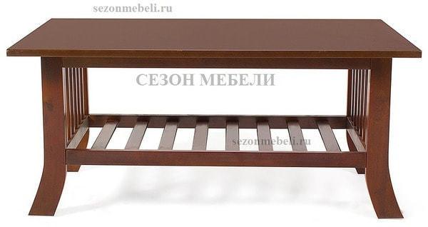 Журнальный столик Chopin 9913 (фото, вид 1)