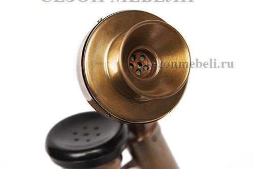 Телефон Александра Бэлла (mod.14060) (фото, вид 2)
