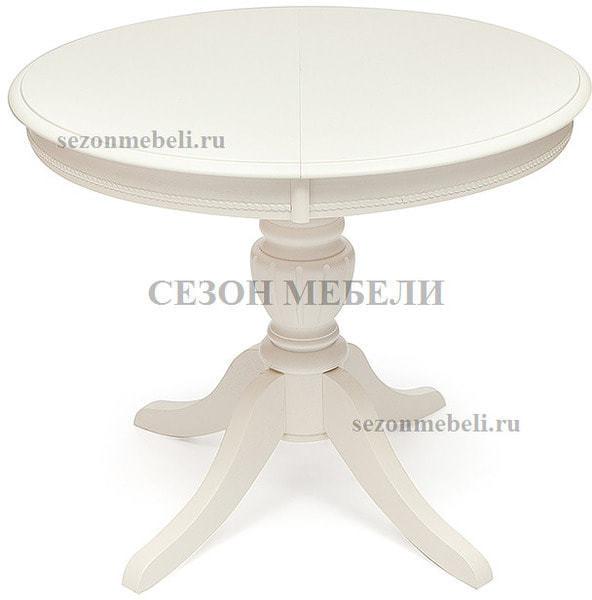 Стол Leonardo (Леонардо) (фото, вид 1)