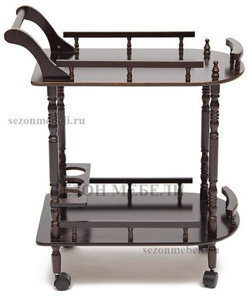Столик сервировочный 3512 (фото, вид 1)