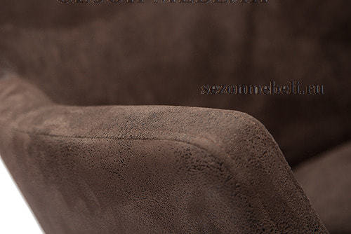 Кресло Knez (Kruna) (фото, вид 2)
