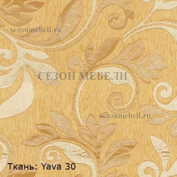 Ткань Шенилл Yava (фото, вид 6)