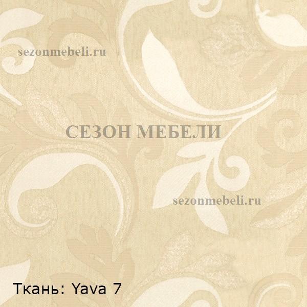 Ткань Шенилл Yava (фото, вид 2)