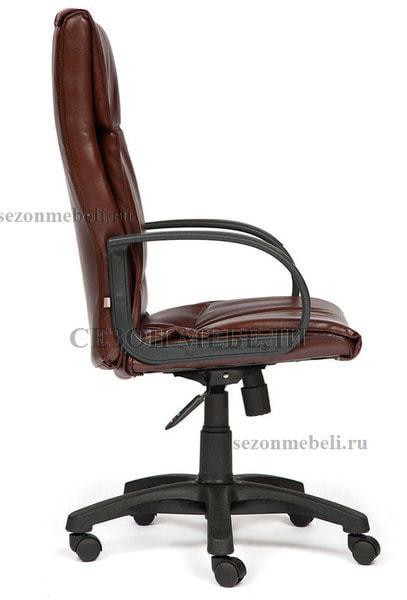 Кресло офисное Davos (Давос) (фото, вид 2)