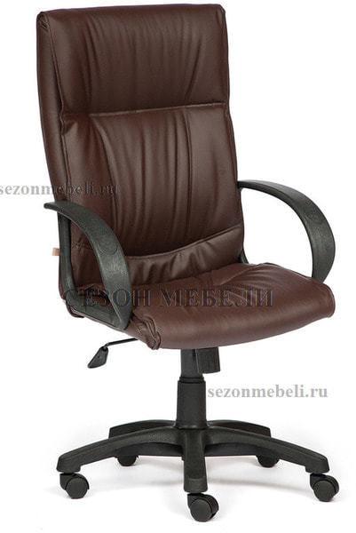 Кресло офисное Davos (Давос) (фото, вид 4)