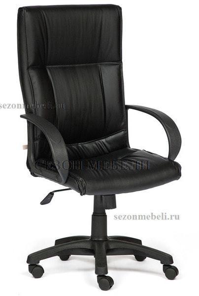 Кресло офисное Davos (Давос) (фото, вид 7)