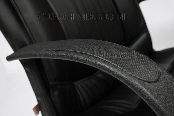 Кресло офисное Davos (Давос) (фото, вид 8)