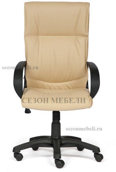 Кресло офисное Davos (Давос) (фото, вид 10)