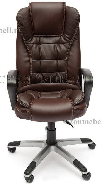 Кресло офисное Baron (Барон) (фото, вид 2)