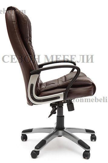 Кресло офисное Baron (Барон) (фото, вид 3)