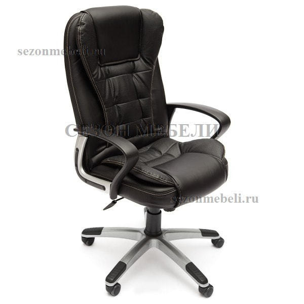 Кресло офисное Baron (Барон) (фото, вид 11)