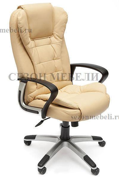 Кресло офисное Baron (Барон) (фото, вид 12)